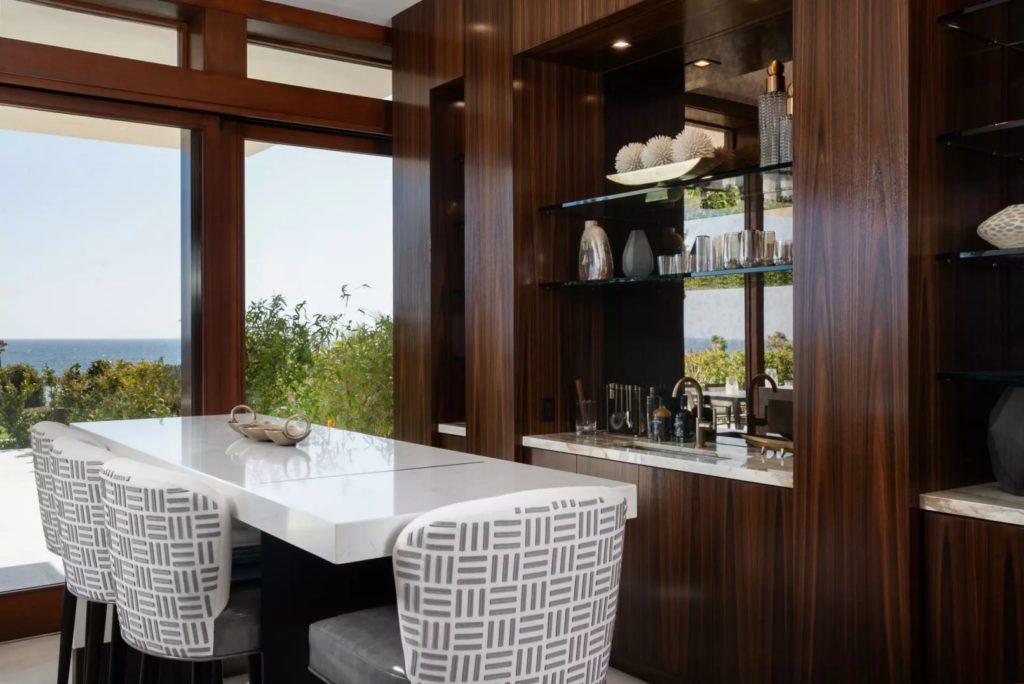 Home in Corona del Mar, luxury houses