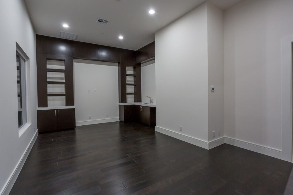 custom home in Las Vegas, luxury houses
