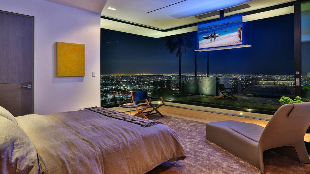 Oriole Way masterpiece, luxury houses