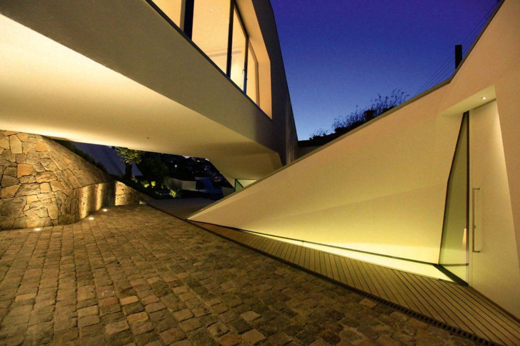 House in Turkey, luxury houses