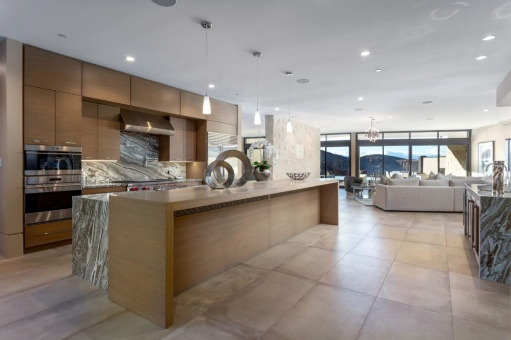 luxury houses, modern homes, luxury-houses.net