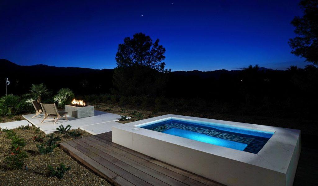 luxury houses, luxury-house.net