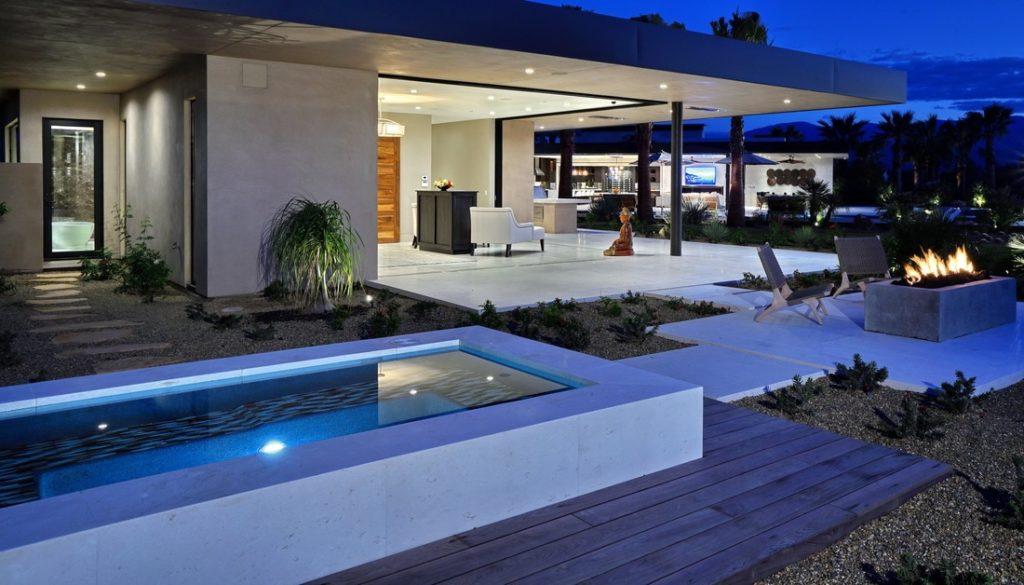 luxury houses, modern homes, luxury-house.net