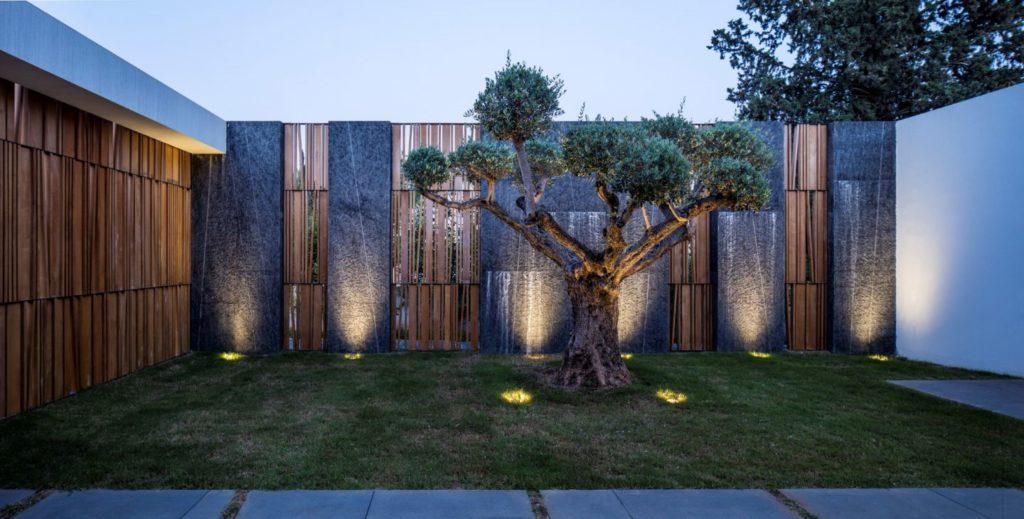luxury house, modern home, israel homes