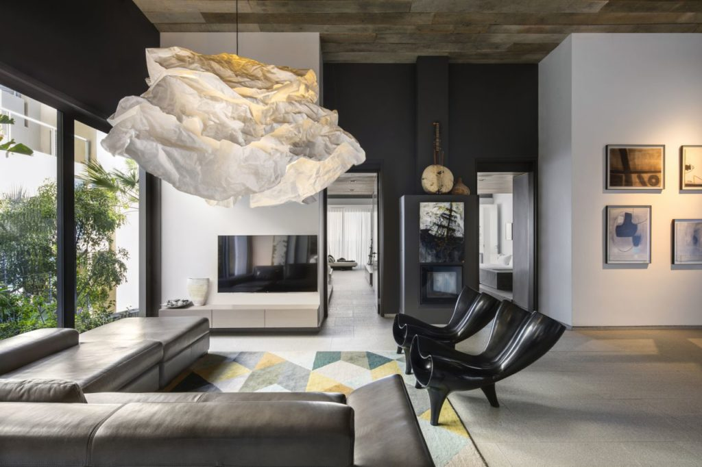 luxury house, modern homes, African homes, SAOTA