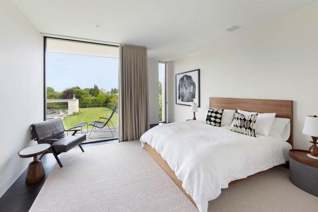 Estate in Bridgehampton