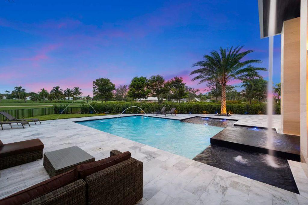 Fort Lauderdale Estate