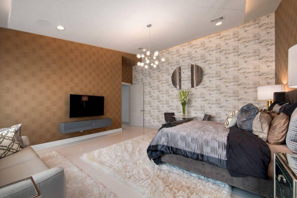 Tirado House In Austin Texas By Oscar E Flores Design Studio Llc