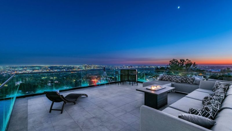 1432 Harridge Drive still Searching Buyer at Offered Price of $4,275,000