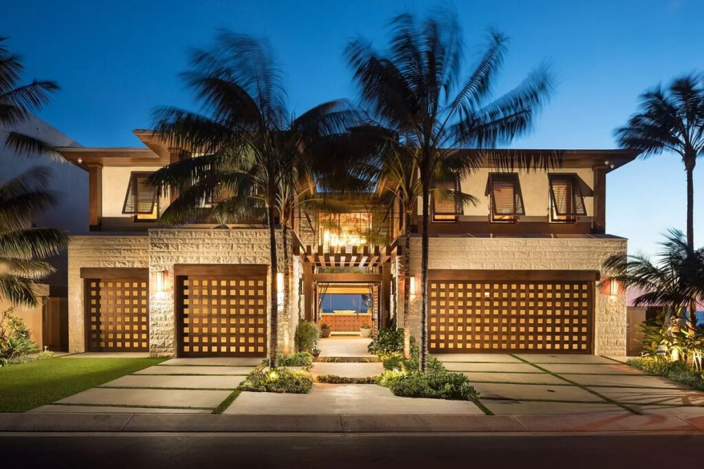 Iconic Property in Dana Point
