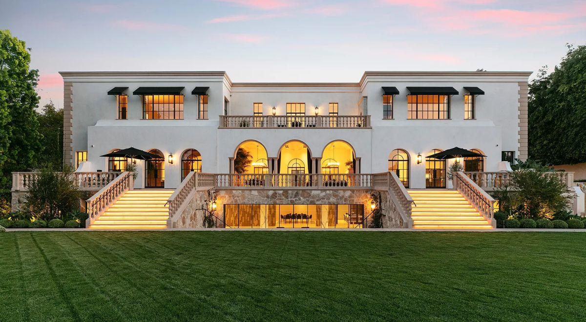 World Class Estate