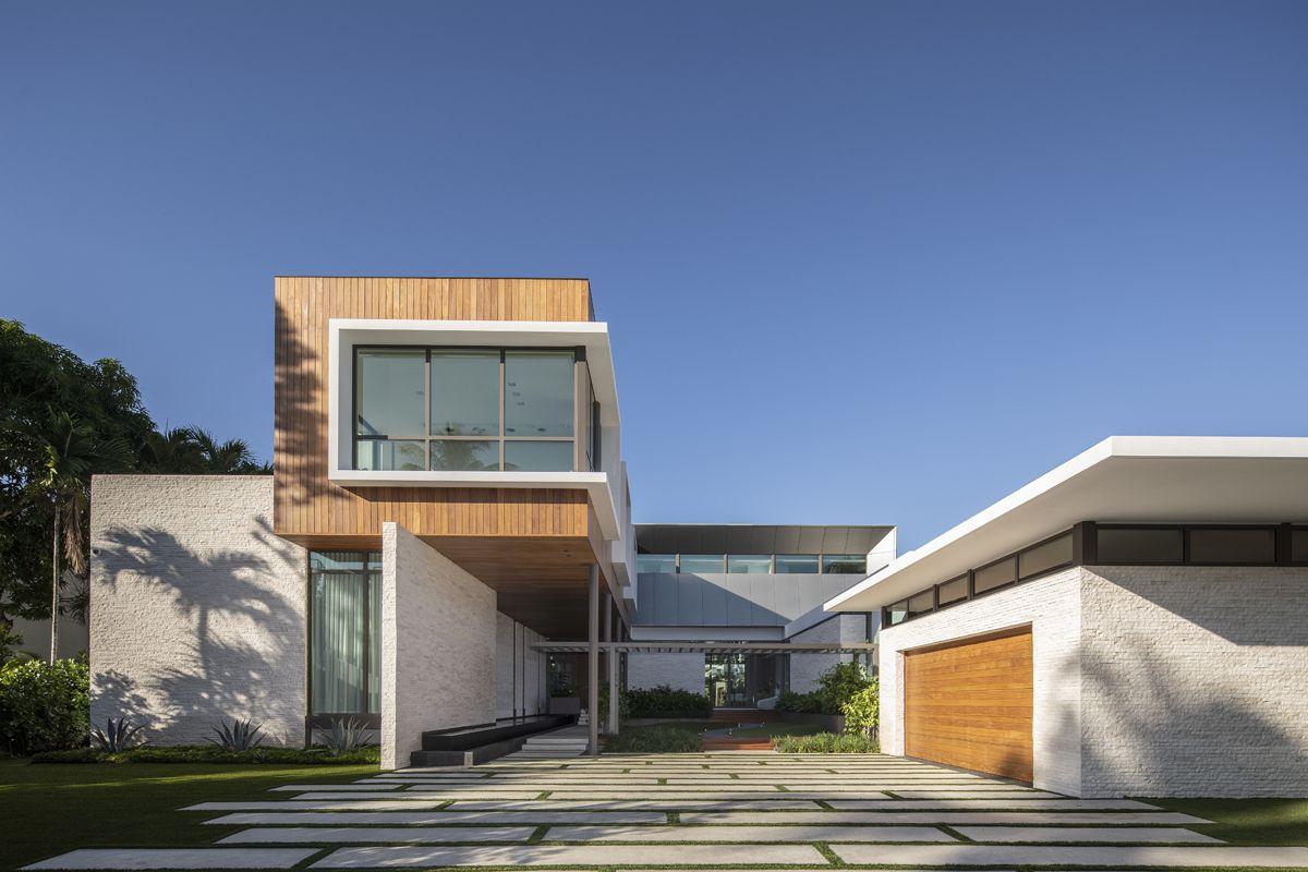Bal Bay Residence
