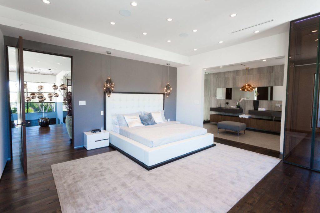 Clifton Way Modern Home