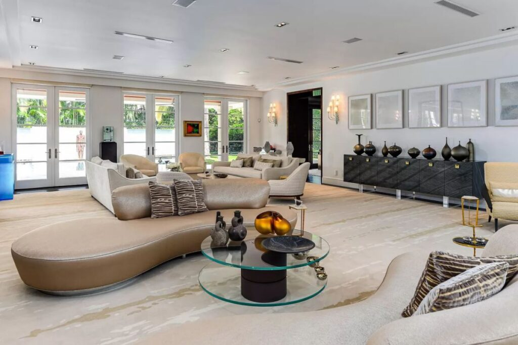 Beautiful Tangier Home for Sale in Palm Beach