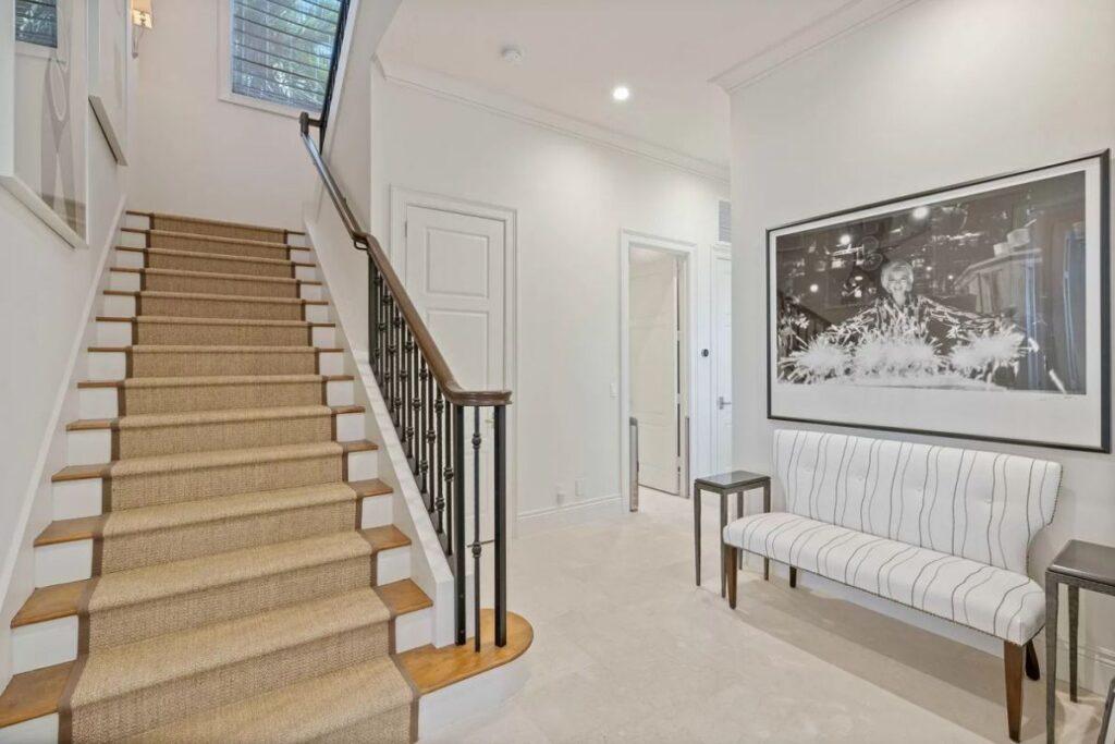 Florida's Breathtaking Jupiter Home for Sale