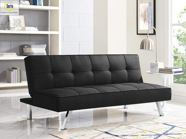 5 Best Selling Sofas You Should Buy for Your Living Spaces