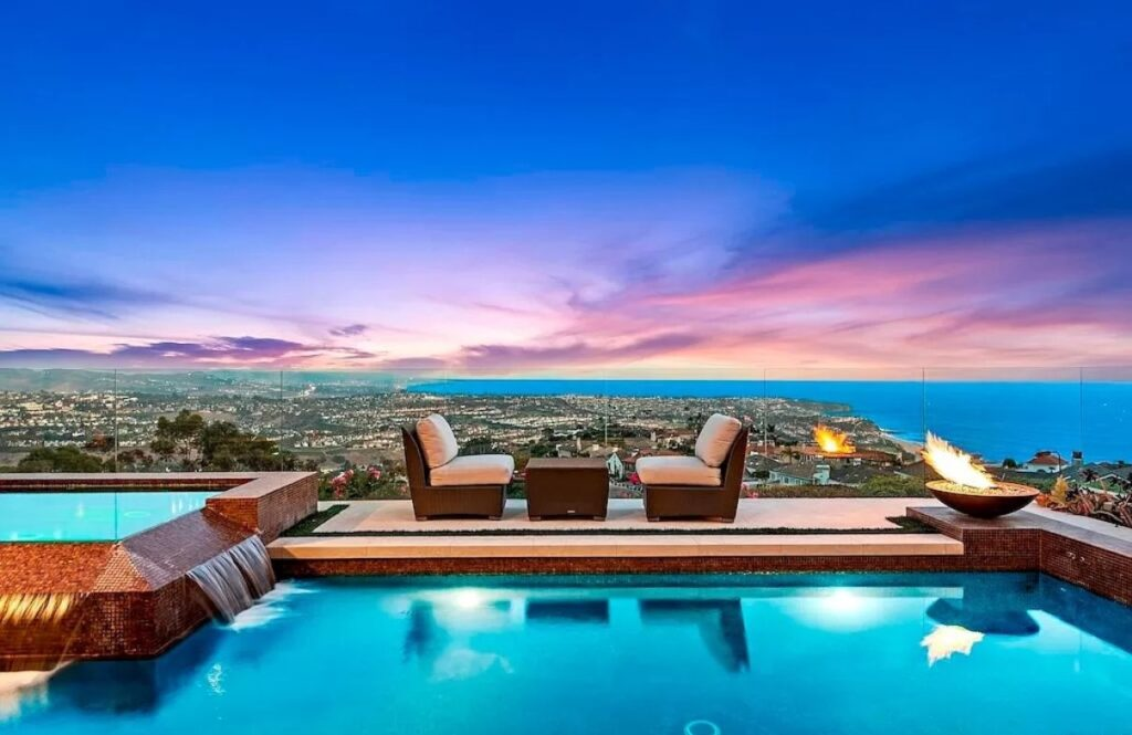 Oceanbreeze Way Home for sale in Laguna Niguel, California