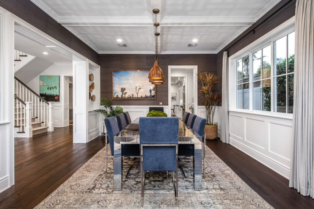 Studio City Home for Sale creates a Recipe for Perfection