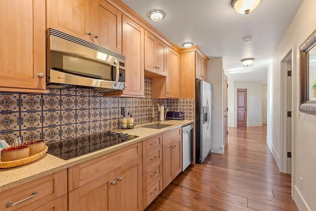 The Incredible Home in Washington combines old-world design with today's modern conveniences now available for sale. This home is located at 8719 S Palouse Hwy, Spokane, Washington